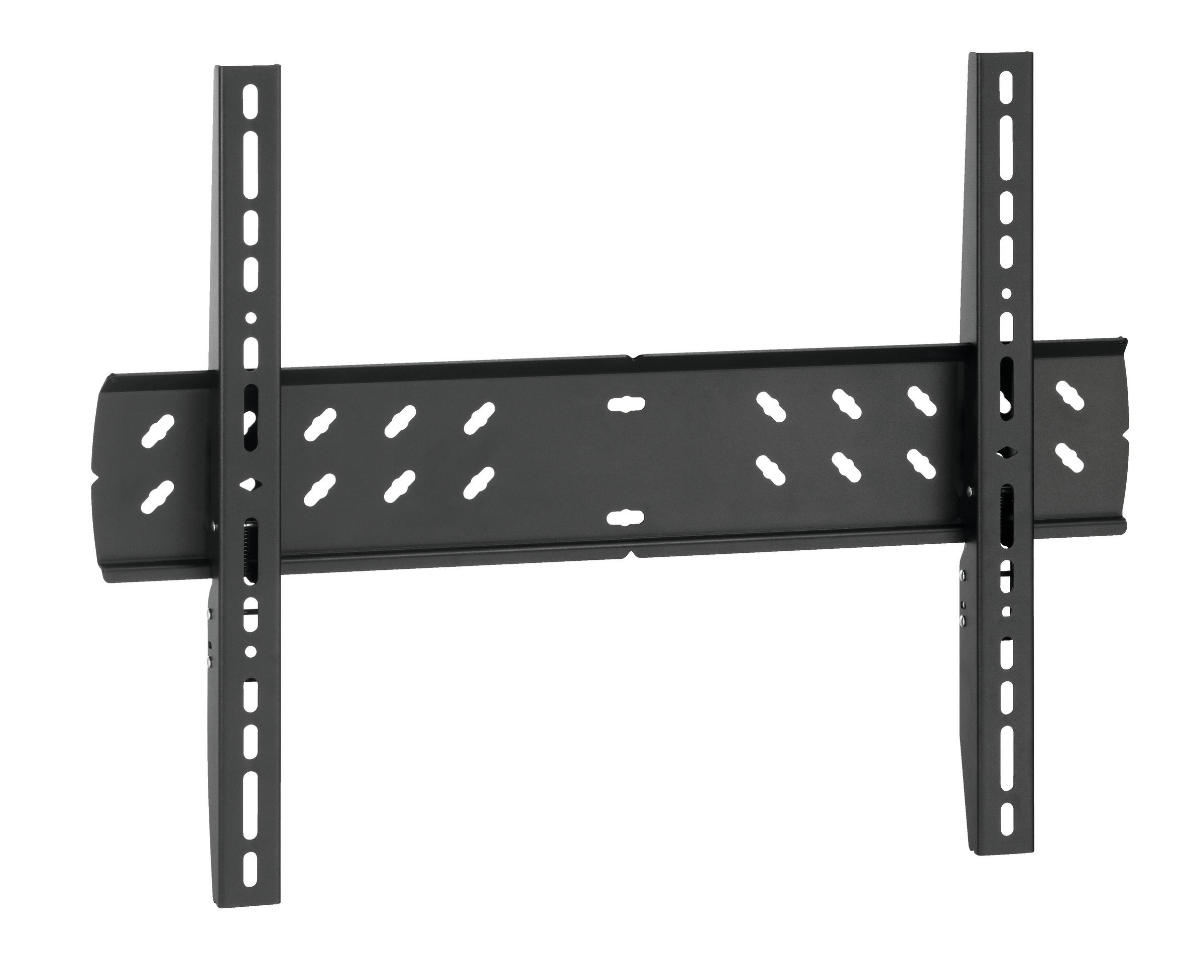 Vogel's PFW 5300 Super flat wall mount
