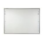 "Specktron IRB1-92TC interactive whiteboard 2.34 m (92"") Touchscreen 32768 x 32768 pixels White"