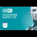 ESET Enterprise Inspector 500 - 999 User 500 - 999 license(s) 1 year(s)