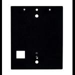 2N Telecommunications 9155061-D intercom system accessory