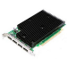 Lenovo NVIDIA Quadro NVS 450