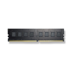 G.SKILL DDR4-2400 4GB Single Channel VALUE [F4-2400C15S-4GNT]