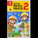 Nintendo Super Mario Maker 2 Basic Nintendo Switch
