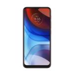 """Motorola moto e7i power 16.5 cm (6.5"""") Dual SIM Android 10 Go edition 4G USB Type-C 2 GB 32 GB 5000 mAh Red PAN70003GB"""