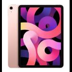 """Apple iPad Air 27.7 cm (10.9"""") 64 GB Wi-Fi 6 (802.11ax) Rose Gold iOS 14"""