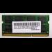 HP 599092-001 memory module