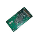 Panasonic KX-NS0106X voice network module