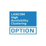 Lancom Systems VPN High Availability Clustering XL Option
