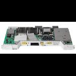 50G/100G/200G CPAK Multi-Rate Line Card - SD FEC - C-Band