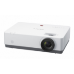 Sony VPL-EW575 data projector 4300 ANSI lumens 3LCD WXGA (1280x800) Desktop projector Black,White