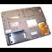 Toshiba P000413890 notebook accessory