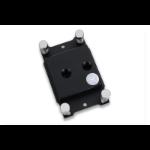 EK Water Blocks 3831109800461 Processor