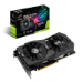 ASUS ROG -STRIX-GTX1650-O4G-GAMING GeForce GTX 1650 4 GB GDDR5