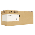 Ricoh 407099 Fuser kit, 160K pages