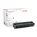 Xerox 006R03062 compatible Toner black, 3.6K pages (replaces HP 24X)