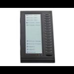 Mitel 20350824 IP add-on module