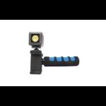 Lume Cube LC-SPVM Passive holder Black holder