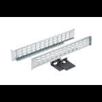 APC SRTRK4 UPS accessory