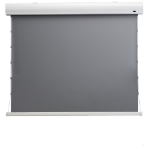 "Celexon HomeCinema - 199cm x 112 cm - 90"" Diag - Dynamic Slate ALR Electric Tensioned High Contrast screen"