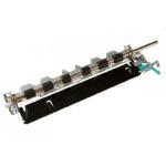 HP RM1-1098-030CN printer/scanner spare part Roller