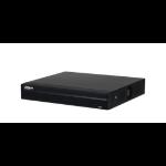 Dahua Technology Lite NVR4108HS-8P-4KS2/L network video recorder