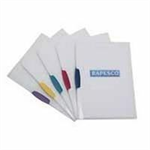 Rapesco PivotClip File folder