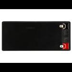 Duracell 12V 9Ah VRLA Battery