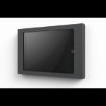 """Heckler Design H481-BG tablet security enclosure 24.6 cm (9.7"""") Black, Grey"""
