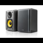 Edifier R1010BT loudspeaker 24 W Black Wired & Wireless