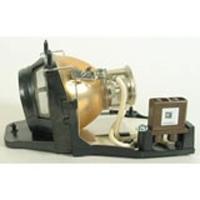 Infocus LP500, LP530 Lamp 270W SHP projector lamp
