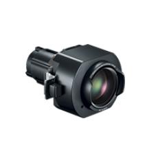 Canon RS-SL04UL Lens