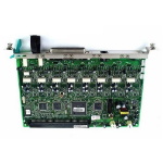 Panasonic KX-TDA0173X Green IP add-on module