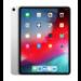 """Apple iPad Pro 32.8 cm (12.9"""") 1024 GB Wi-Fi 5 (802.11ac) 4G Silver iOS 12"""