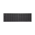 CyberPower BP240V50ART3U uninterruptible power supply (UPS) accessory