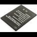 CoreParts MBXSA-BA0005 tablet spare part Battery
