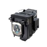 Diamond Lamps ELPLP91-DL projector lamp 250 W UHE