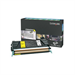 Lexmark C5242YH Toner yellow, 5K pages @ 5% coverage