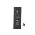 CoreParts MSPP5022 mobile phone spare part Battery Black