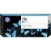 HP P2V68A (730) Ink cartridge cyan, 300ml