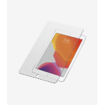 PanzerGlass Apple iPad 10.2' Edge-to-Edge