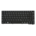 Samsung Keyboard (FRENCH)