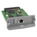 HP Jetdirect J7961G print server Ethernet LAN Internal Grey
