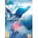 Nexway Ace Combat 7: Skies Unknown vídeo juego Básico PC Español