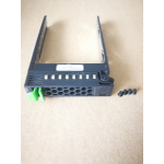 CoreParts KIT409 computer case part HDD Cage