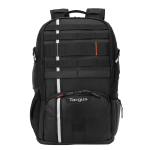 Targus TSB949BT backpack Black