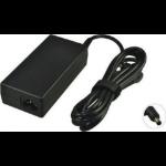 2-Power ALT0916A Indoor 65W Black power adapter/inverter