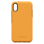"Otterbox 77-59868 6.1"" Cover Yellow mobile phone case"