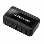 Sennheiser MCH 7 USB 2.0 Black