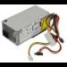 HP 617033-001 220W Silver power supply unit