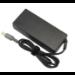 Lenovo ThinkPad 90W AC Adapter (EU1) Indoor 90W Black power adapter/inverter